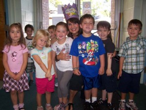 Northbrook Preschool Staff Little Ones Preschool