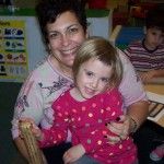Northfield Illinois Preschool Little Ones Preschool